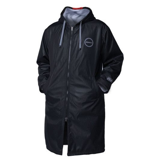 Zone3 Polar Fleece Jacket