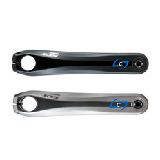 Stages Cycling Shimano 105 5700 Power Meter Crank Arm (2nd Gen)