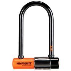 Kryptonite Evolution LITE Mini-6 D-Lock