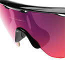 Oakley Radar Pace Sunglasses With Prizm Road Lens