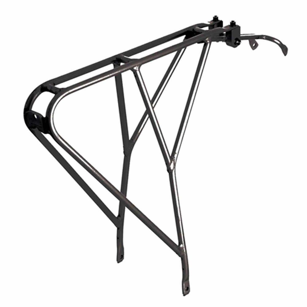 Tortec Velocity Rear Bike Rack