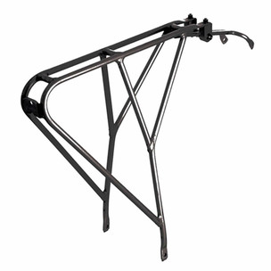 Tortec Velocity Rear Bike Rack