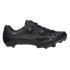Lake MX237 Mens Mountain Bike Shoes