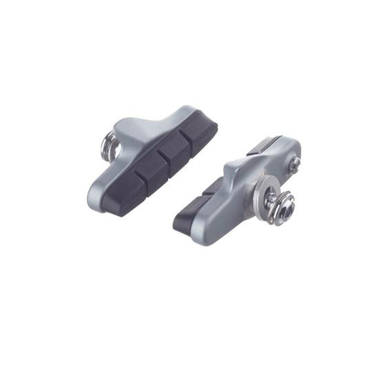 Shimano 105 5800 (R55C4) Brake Blocks