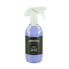 Crankalicious Enduro 500ml Frame Sealant Spray