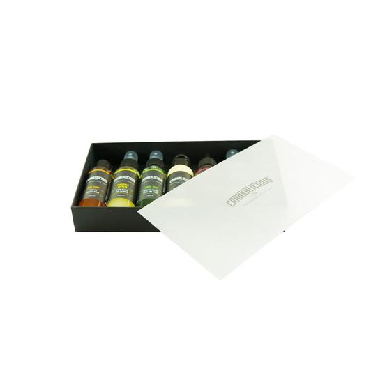 Crankalicious Classics Gift Box