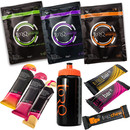 Torq Fuelling Nutrition System Pack