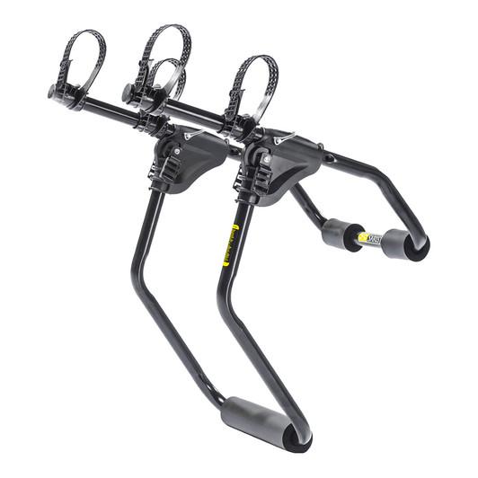 Saris Schwinn 2-Bike Boot Rack