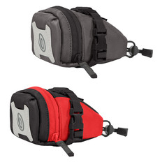 Timbuk2 Seat Pack XT Small