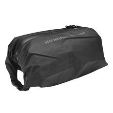 Specialized Burra Burra Drypack 13