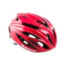 Kask Rapido Helmet With Old Logo