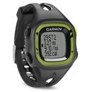 Garmin Forerunner 15 GPS Fitness Running Watch