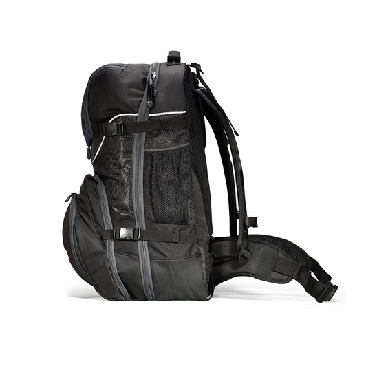 Zoot Ultra Triathlon Bag 2.0