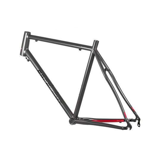 Kinesis Racelight T3 Road Frame