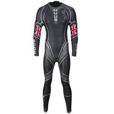 Huub Patriot Archimedes II 3:5 Wetsuit