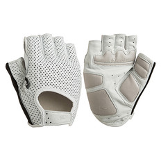 Lizard Skins La Sal 1.0 Short Finger Glove