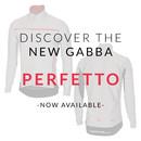 Castelli Gabba 2 Long Sleeve Jersey