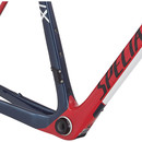 Specialized Crux Pro Cyclocross Disc Frameset 2017