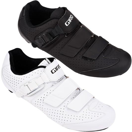 Giro Trans E70 Road Shoes