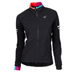 Velocio Zero Womens Jacket