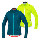 Gore Bike Wear Element Gore-Tex Active Womens Rain Jacket