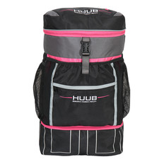 Huub Pink Transition Bag