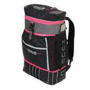 Huub Triathlon Transition Rucksack - Pink