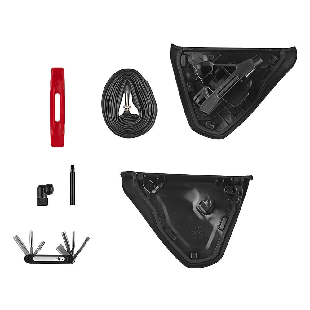 Specialized Roubaix/Ruby SWAT Road Kit