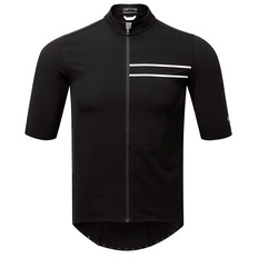 Ashmei 3 Season Short Sleeve Jersey