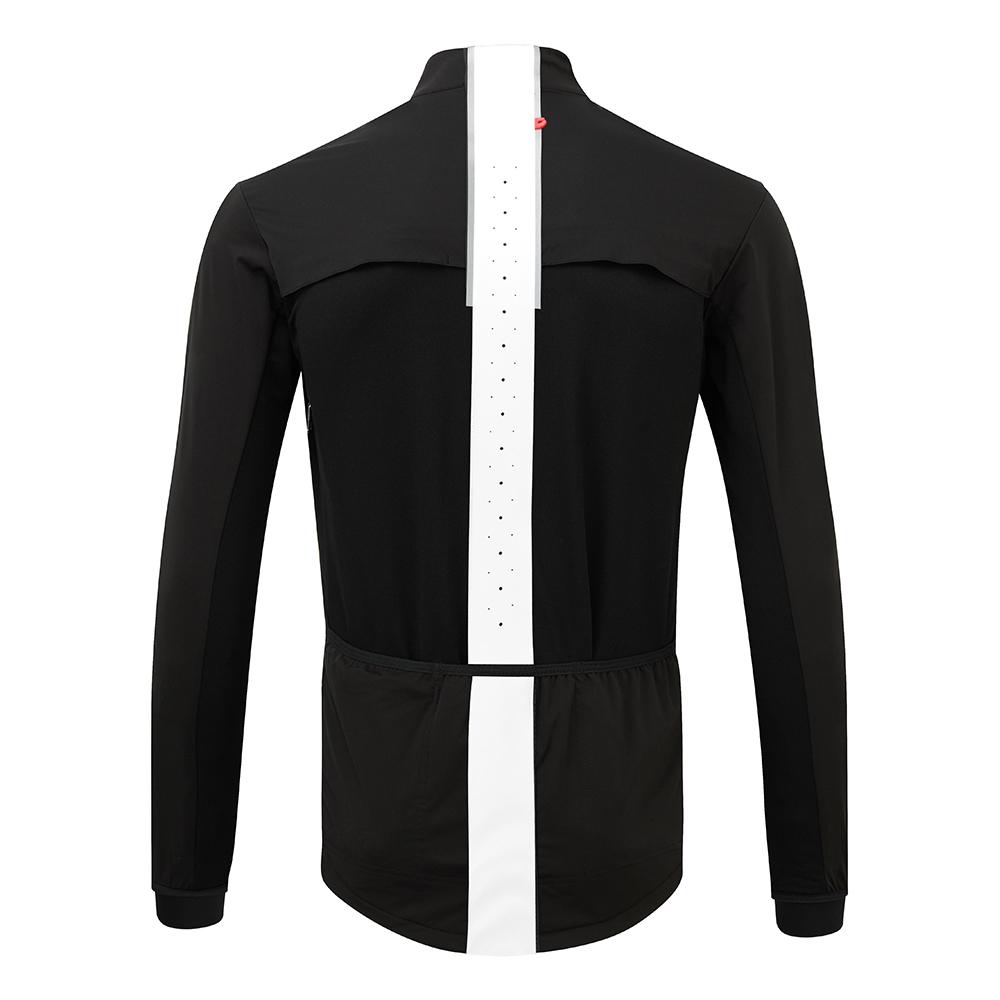 Ashmei Ultimate Softshell Jacket