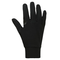 Ashmei Windproof Gloves