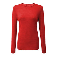Ashmei Classic Long Sleeve Womens Base Layer