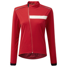 Ashmei Ultimate Womens Softshell Jacket