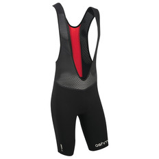 Ashmei Cycle Womens Bib Short