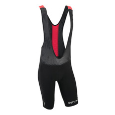 Ashmei Cycle Bib Short