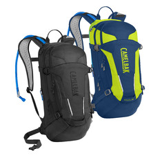 CamelBak Mule 3L Hydration Backpack