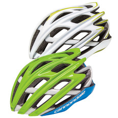 Cannondale Cypher Road Helmet