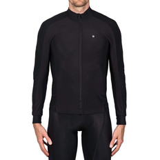 Black Sheep Cycling Elements Thermal Jacket