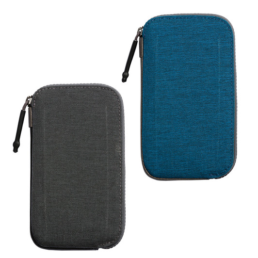 Bellroy All Conditions Woven Phone Pocket