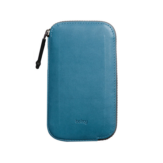 Bellroy All Conditions Leather Phone Pocket