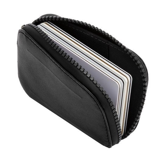 Bellroy All Conditions Leather Wallet