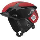 Bolle The One Premium Road Helmet