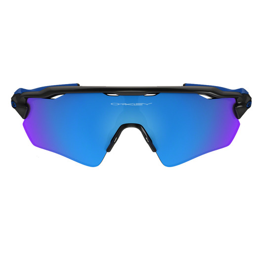 ad818ed0d0 Oakley Radar EV Path Sunglasses With Sapphire Iridium Lens ...