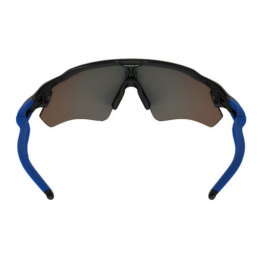8e2aadb4a7 ... Oakley Radar EV Path Sunglasses With Sapphire Iridium Lens ...