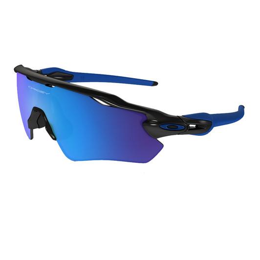 2eca001d57 ... Oakley Radar EV Path Sunglasses With Sapphire Iridium Lens