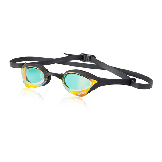 ... Arena Cobra Ultra Mirror Goggle ... 95ff1f599a