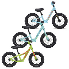 Specialized Hotwalk Kids Balance Bike