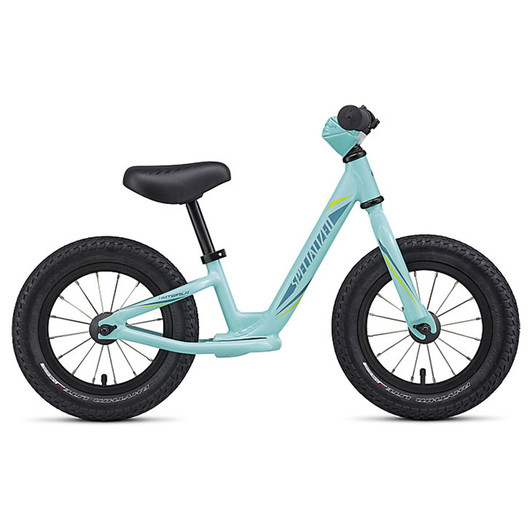 Specialized Hotwalk Kids Balance Bike 2018 Sigma Sports