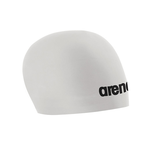 Arena 3D Race Swim Cap