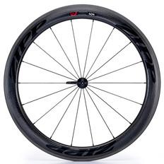 Zipp 404 Firecrest Carbon Clincher Front Wheel 2017